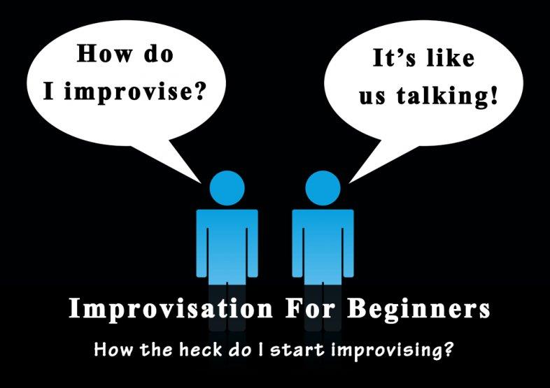 communication skills games