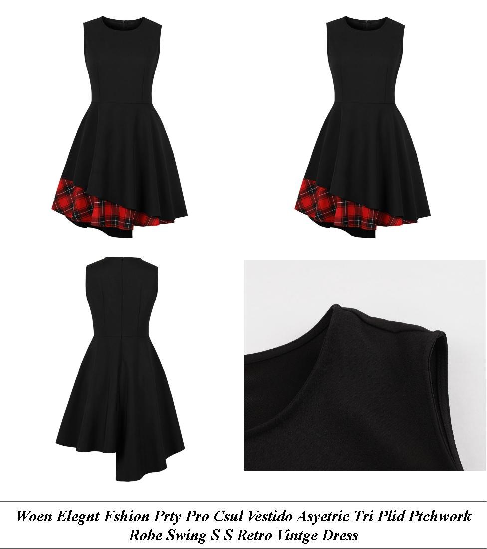 Junior Prom Dresses - Shop For Sale In London - Mini Dress - Cheap Designer Clothes
