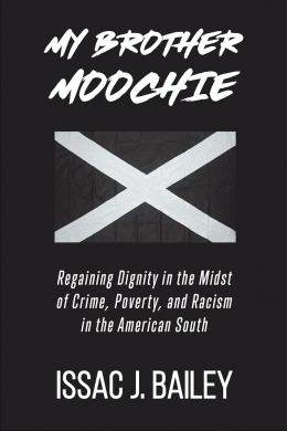 http://www.otherpress.com/books/my-brother-moochie/