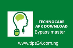 Download Technocare Frp Bypass Master Apk