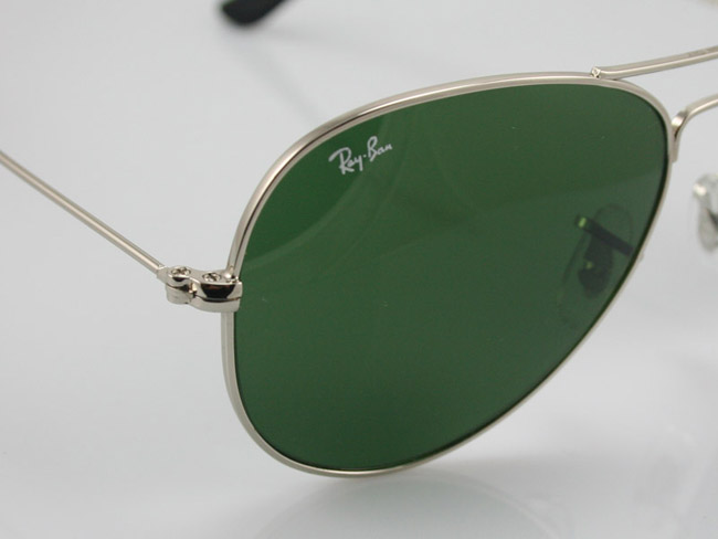 b3d7dad160a ray ban aviator sunglasses price in india