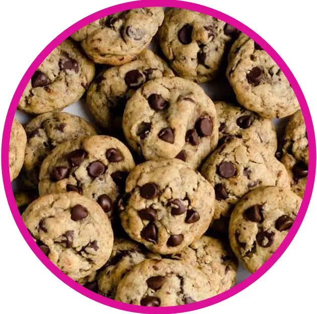 How to make chocolate chips is also very easy. So that this chocolate cake recipe can be practiced by anyone. This is yummy beyond belief. One of the most requested and favorite cookies of all time. An ooey gooey delectable delight will put a smile on everyone's face.