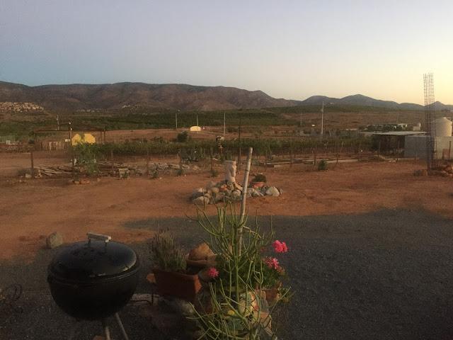 IMG 8051 - Valle De Guadalupe Weekend Trip