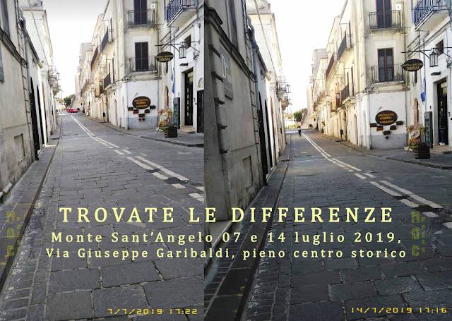 [Fatti & Misfatti] Eventi estivi 2019. A Monte Sant'Angelo manca l'offerta e siamo a metà luglio