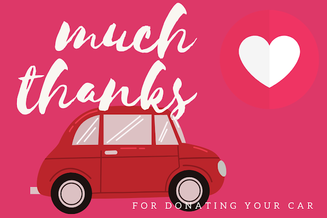thank-you-for-donating-your-car