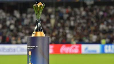 النظام الجديد لكأس العالم للأندية اعتبارا من 2021