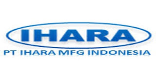 http://www.jobsinfo.web.id/2017/11/pt-ihara-manufacturing-indonesia.html