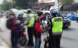 Polda Metro Jaya, Akan Gelar Operasi Patuh Jaya