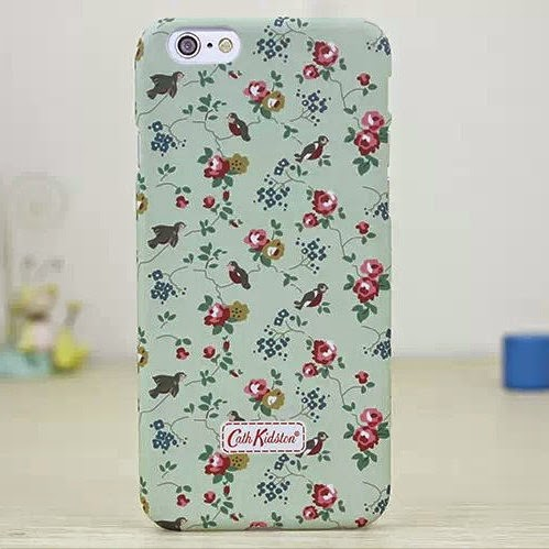 Excellent case! iPhone accessory makers have been hard at work creating new Cath  Kidston iphone 6 case since before Apple even unveiled the phone 6eaf0444b9