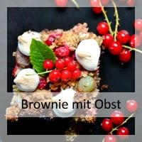 http://christinamachtwas.blogspot.de/2014/08/ode-war-gestern-vollkorn-brownies-mit.html