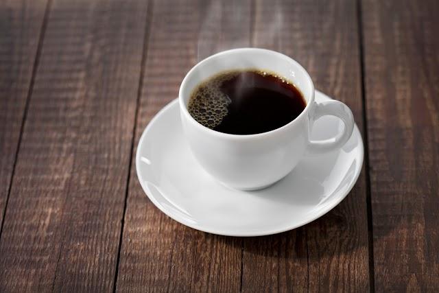 O café do Cazuza (Memórias chavalenses) - Verso e Prosa com Atevaldo