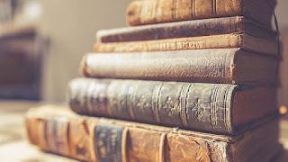 http://www.abusyuja.com/2020/07/3-kalimat-yang-mewakili-injil-taurat-alquran.html