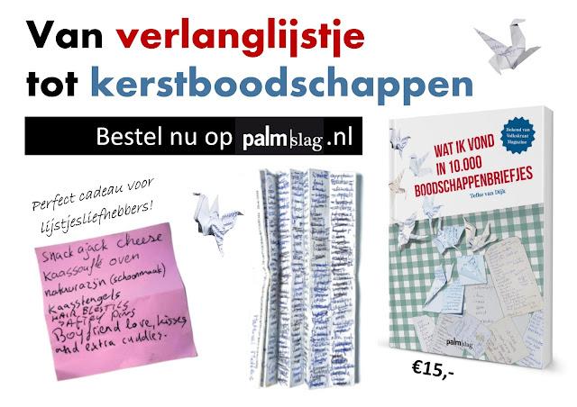 https://palmslag.nl/boeken/wat-ik-vond-10000-boodschappenbriefjes