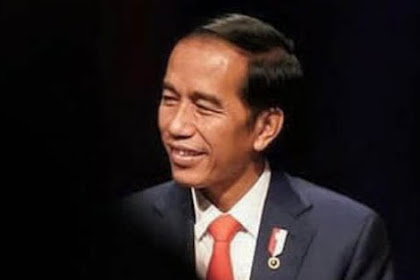 Rakyat Makin Susah Di Era Jokowi Itu Kenyataan Bukan Ilusi