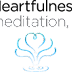 Let's Explore the Heartfulness Way - Mode of Meditation