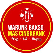 LOWONGAN KERJA (LOKER) MAKASSAR WARUNK BAKSO MAS CINGKRANK MARET 2019
