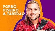 Forró do Loirão - Forró, Piseiro & Paredão - Promocional 2020