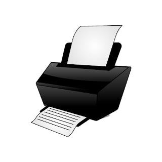 samsung-scx-3301-driver-download