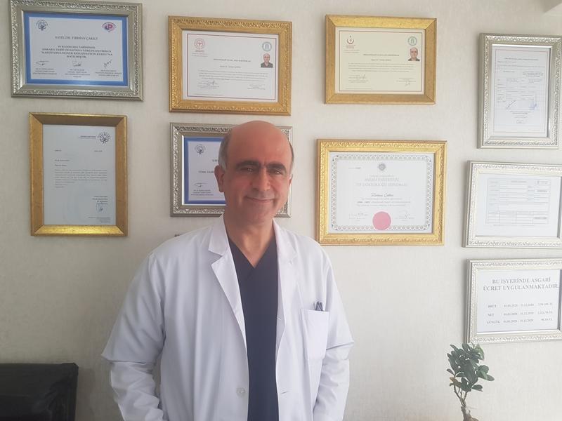 www.drturhancakici.com