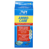 AAP Ammo-Carb
