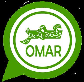 واتساب عمر الأخضر OB4WhatsApp 2020 اخر اصدار