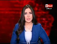 برنامج الحياة اليوم حلقة الأحد 2-7-2017 مع لبنى عسل
