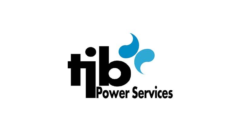 Lowongan Kerja PT TJB Power Services