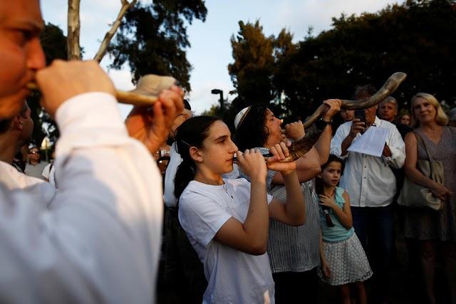 Israel dá início a segundo lockdown nacional por causa do coronavírus