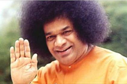 Sai Baba, Orang Yang dianggap 'Dewa' Akhirnya Tewas, Dewa Kok Menemui Ajal