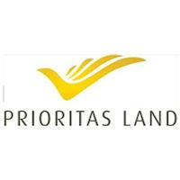 Payung Promosi  Prioritas Land