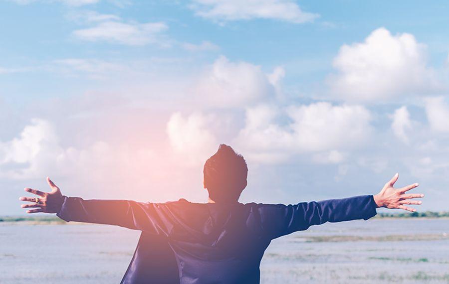 Sucesso e Felicidade: A Relação Entre Eles
