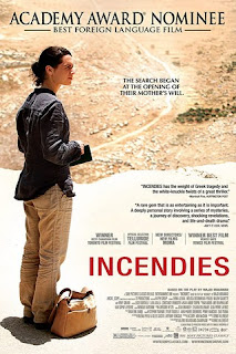 movie poster 2010