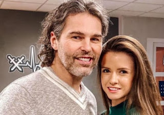Jaromr Jgr And His New Girlfriend Dominika Started Relationship During Pandemic