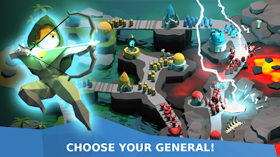 Battle Time v1.0.0 Mod Apk-5