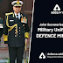 Joint secretaries to wear military uniform in Defense Ministry