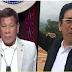 """DENR Usec. Benny sinagot ang mga kritiko ng Pangulo """"Gusto nilang Isalang ang Presidente sa Frontline para Mamatay!"""""""
