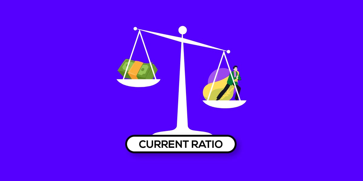 current ration explained for complete beginners