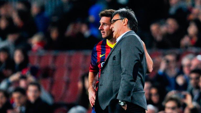 برشلونة اليوم,برشلونة وريال سوسيداد,برشلونة مباشر,برشلونة وريال سوسيداد مباشر,برشلونة ضد ريال سوسيداد,برشلونة الآن,برشلونة وريال مدريد,برشلونة وسوسيداد,برشلونة يلا كورة,برشلونة يوفنتوس,برشلونة يلا شوت مباشر,برشلونة يوتيوب,برشلونة يخسر 8,برشلونة يلا لايف,برشلونة يلا شوت بث مباشر,برشلونة يفوز,برشلونة وبايرن ميونخ,برشلونة وسوسيداد مباشر,برشلونة ويوفنتوس,برشلونة وباريس,برشلونة وباريس سان جيرمان,و برشلونة مباراة ريال مدريد,و برشلونة ليفربول,برشلونة واشبيلية,www.برشلونة نيوز,www.برشلونة اليوم,www.برشلونة مباشر,برشلونة هاي كورة,برشلونة هاي,برشلونة هالاند,برشلونة هوسكورد,برشلونة هذا الموسم,برشلونة وهويسكا,برشلونة هدف ديمبلي,برشلونة هيسوكا,ة برشلونة,ة برشلونة وفالنسيا,مباراة برشلونة,مباراة برشلونة اليوم,مباراة برشلونة القادمة,كورة برشلونة,مباراة برشلونة وريال مدريد,برشلونة نادي,برشلونة نيوز فيسبوك,برشلونة نيوز تويتر,برشلونة نساء,برشلونة نتيجة,برشلونة نيوز فيس,برشلونة نيمار,برشلونة نهائي دوري ابطال اوروبا,n برشلونة,برشلونة ن,برشلونة مباريات,برشلونة مباشر الان,برشلونة مباشر يلا شوت,برشلونة مباشر اليوم,برشلونة مدينة,برشلونة ميسي,برشلونة مباشرة,برشلونة لايف,برشلونة للسيدات,برشلونة لكرة اليد,برشلونة لكرة السلة,برشلونة ليفربول,برشلونة لاعبين,برشلونة لوجو,برشلونة للنساء,برشلونة ل,خلفيات ل برشلونة,القناه الناقله ل برشلونة,المباريات المتبقية ل برشلونة,القنوات الناقلة لبرشلونة اليوم,الهداف التاريخي ل برشلونة,المباريات القادمة ل برشلونة,اخر مباراة ل برشلونة,برشلونة كووورة,برشلونة كاس الملك,برشلونة كلاسيكو,برشلونة كرة اليد,برشلونة كاس العالم للاندية,برشلونة كام دوري,برشلونة كاس ملك اسبانيا,برشلونة كرة السلة,برشلونة تويتر,برشلونة وقادش,برشلونة نيوز,برشلونة قنوات ناقلة,برشلونة قناة,برشلونة قنوات,برشلونة قائمة اللاعبين,برشلونة قنوات الناقلة,برشلونة قادش,برشلونة قبل ميسي,برشلونة قرعة دوري الابطال,برشلونة ق,برشلونة في دوري الابطال,برشلونة فيس,برشلونة في كاس العالم للاندية,برشلونة في كاس الملك,برشلونة في الدوري الاسباني,برشلونة في الجول,برشلونة في دوري الابطال 2016,برشلونة في دوري الابطال 2021,ف برشلونة 0-4 بايرن ميونخ,برشلونة في,برشلونة ف س,برشلونة f,اهداف برشلونة,اهداف برشلونة في,اهدا ف برش