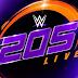 Combate pelo título é anunciado para o próximo 205 Live