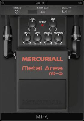 https://mercuriall.com/cms/details_freestuff