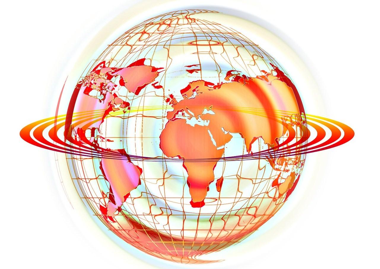 5 prostych porad PR dla globalnych korporacji