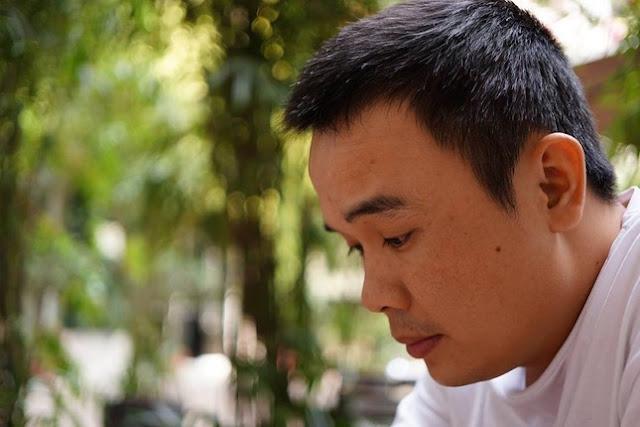Bộ trưởng Nguyễn Văn Thể - Một tư lệnh ngành thất bại