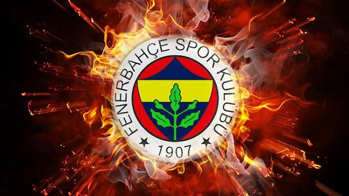 Fenerbahçe - Wolfsburg Maçını izle