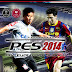 D3DX9_43.dll İndir Download Pes 2014 D3DX9_43.dll