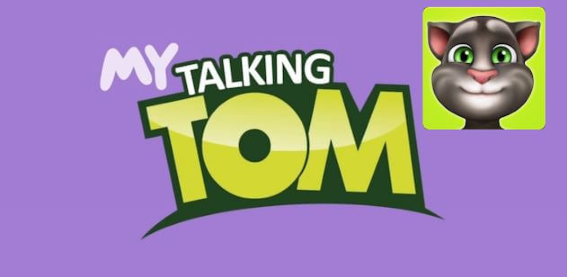 My Talking Tom Mod Apk latest Download for Android IOS