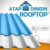 https://anekamaterialbangunan.blogspot.com/2019/05/atap-upvc-rooftop.html