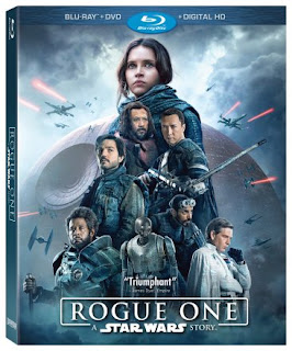 Rogue.One 2016