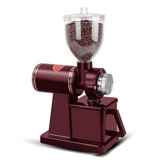 máy xay cà phê mini 600n tại hà nội