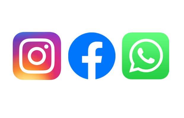 Autentikasi Dua Langkah FB IG WA Cegah Akun Dibobol Hacker