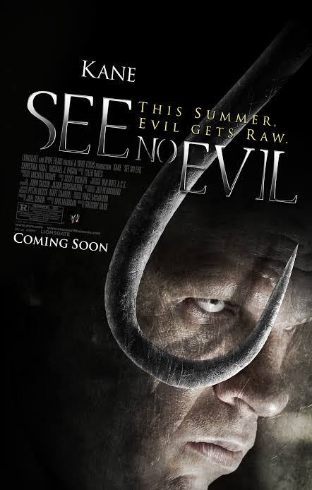 SEE NO EVIL (2006) TAMIL DUBBED HD